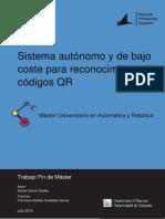Sistema_autonomo_y_de_bajo_coste_para_reconocimiento_d_Garcia_Gadea_Daniel