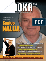 Budoka36.pdf