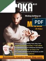 Budoka37.pdf