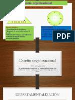 diseño organizaciónal 15-01-2020.pptx