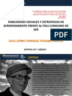PRESENTACION GUILLERMO PÀRAMO.pptx