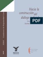 00_Hacia la construcción del diálogo judicial_CRC01 (Entero)
