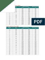 TABLA DE ROSCAS.doc