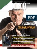 Budoka45.pdf
