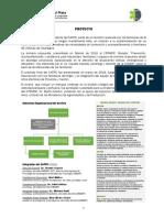 8 y 18.pdf