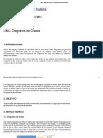 6. UML_ Diagrama de Clases – INGENIERÍA DEL SOFTWARE.docx