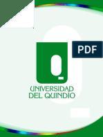 Guía Tutorial Infografía_Piktochart.pdf