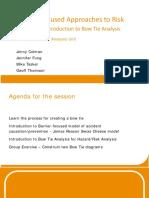 WPAC-Bow-Tie-Analysis-presentation