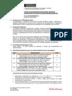 EETT ACTUALIZADOS - ARCHIVADORES MOVILES (V2)