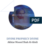Divine-Prophecy-Divine-Download.pdf