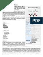 Ácido_γ-hidroxibutírico