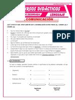 La-Comunicacion-Humana-para-Primero-de-Secundaria.pdf