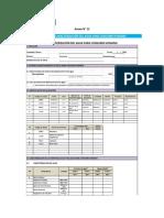 Anexo 13 Formato caracterización del agua para consumo humano.docx