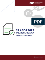 silabos_mecatronica_2019