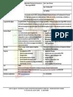 Fiche-formation-RTCM.pdf