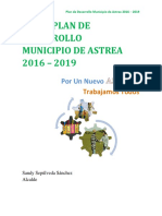 pdm-astrea-final.docx