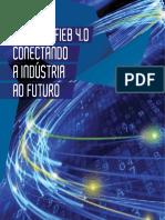 FIEB-Industria-4.0_id_374__x977d570fcefc459f9603d4009d3cae06_17042018111840_