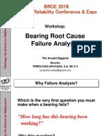Bearing-Root-Cause-Failure-Analysis_Per-Arnold_BRCE2016.pdf