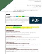36916770-Regras-bibliograficas-Norma-APA-Style-no-ensino-secundario.pdf