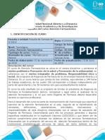 Syllabus del curso Atencion farmaceutica (3) (2).docx