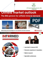 ODriscoll-Oilfield-Outlook-The-BIG-Picture-25-5-17v2