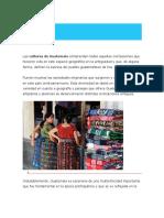 culturas de guatemasla.docx