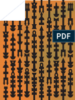 20_FESTCURTASBH_online - maré.pdf