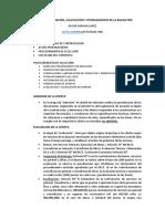 RESUMEN ADMISION, EVALUACION Y CALIFICACION DE OFERTAS.docx