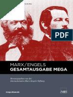 DeGruyter_MEGA_Prospekt2018.pdf