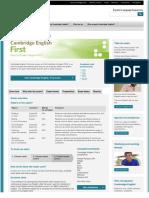 Cambridge_English_First_FCE_Upper-interm.pdf