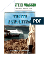 provviste_3_ordinario.doc
