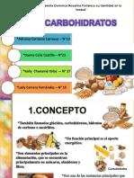 diapositivascarbohidrat