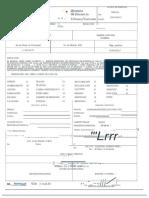 Accion-P-Coordinador-General-de-Planifi