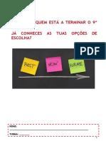 guia_para_quem_esta_a_terminar_o_9º_ano._opcoes_formativas