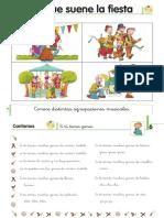 Vivace LA U6.pdf