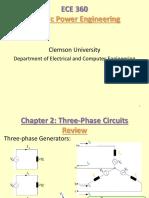 ECE 360 ppt, chapter2(1).pdf