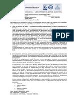 2° ACTIVIDAD INDIVIDUAL MEDICIONES Y MUESTREO AMBIENTAL (50 ptos) (2)