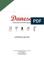 DANESA-Catalogo-Cafeteria-Bar-2019r (1)