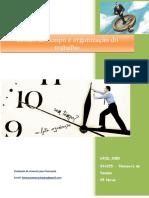 UFCD_0382_Gestão Do Tempo e Organização Do Trabalho_índice