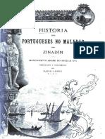 123385205-Historia-dos-Portugueses-no-Malabar.pdf