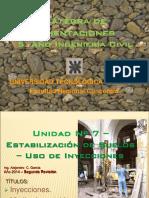 INYECCIONES-RESUMEN-2017 Pres..pdf