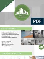 presentacion empresa 849.pdf