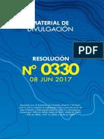 libro-web-0330-RAS