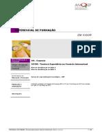 341306_Tcnicoa-Especialista-em-Comrcio-Internacional_ReferencialEFA