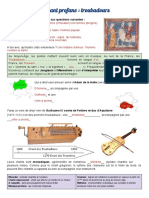 Le chant profane - troubadours proff.pdf