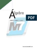 ALGEBRA-1.0-Leyes-Exponenciales