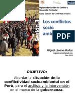 3 Conflictos socioambientales.pdf