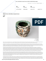 SCulp_Vessels of Culture_ A Brief History of Japanese Ceramics _ ARTICLE _ JAPAN HOUSE(Los Angeles).pdf