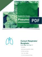 [final] Pneumologie - Burghele