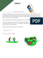 Lição de férias para todos os alunos.doc